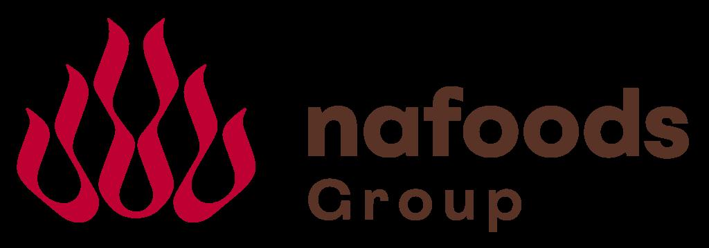 Nafoods Logo web-04
